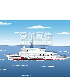 Air++3109舰船用阻尼涂料