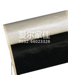 Air++3105复合环保阻尼胶片
