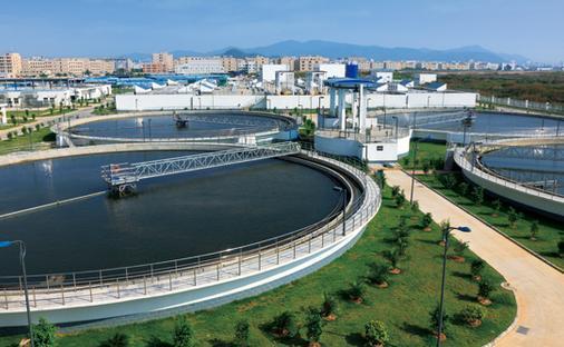 污水池防护,防远胜于治
